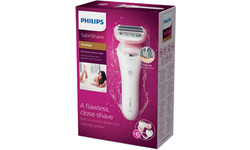 Philips BRL180