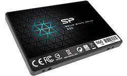 Silicon Power S55 960GB