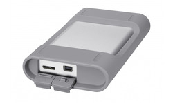 Sony PSZ-HB1T 1TB Grey