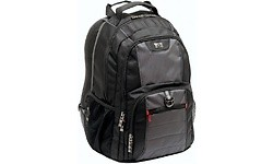 Swissgear Pillar Backpack 16 Black