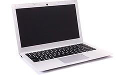 BTO-Notebooks 13CL23