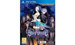 Odin Sphere: Leifthrasir (PlayStation Vita)