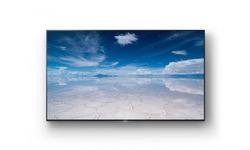 Sony FW-85XD8501