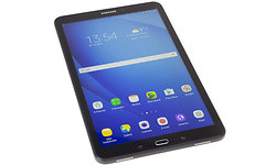 "Samsung Galaxy Tab A 10.1"" 16GB Black"