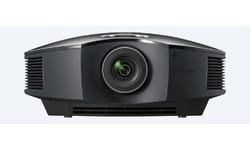 Sony VPL-HW45 White