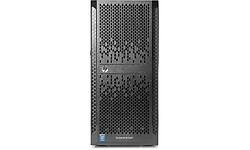 HP Enterprise ProLiant ML150 Gen9 (834607)
