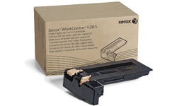 Xerox 106R02733