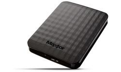 Seagate M3 Backup Plus 3TB