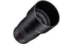 Samyang 135mm f/2.0 Ed Umc Prime Sony E