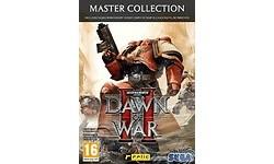 Warhammer 40.000: Dawn of War II, Master Collection (PC)