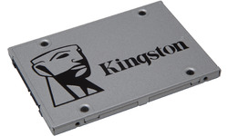 Kingston SSDNow UV400 240GB Upgrade kit