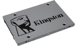 Kingston SSDNow UV400 120GB Upgrade kit