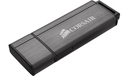 Corsair Voyager GS 64GB