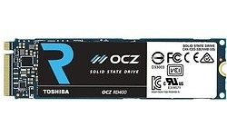 Toshiba OCZ RD400 512GB (M.2)