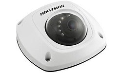 Hikvision DS-2CD2542FWD-IS(2.8MM)