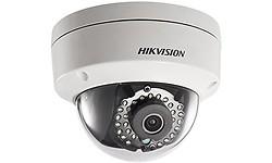 Hikvision DS-2CD2122FWD-I(4MM)
