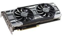 EVGA GeForce GTX 1080 SC ACX 3.0 8GB