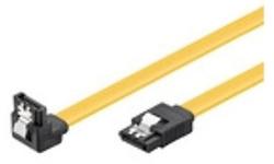 MicroConnect SAT15010A1C6