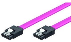 MicroConnect SAT15003C