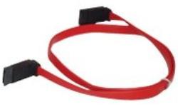 MicroConnect SAT15005A