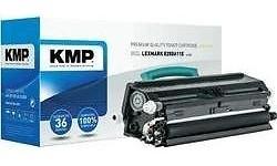 KMP 13800000 Black