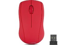 Speedlink Snappy Wireless Red