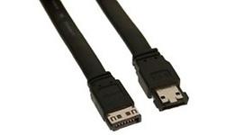 MicroConnect SATE150ES10