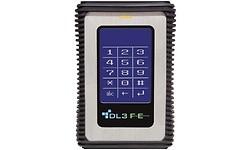 Amacom DataLocker 3 FE 512GB
