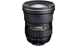 Tokina AT-X DX 14-20mm f/2.0 (Canon)