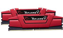 G.Skill Ripjaws V 16GB DDR4-2800 CL17 kit