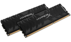Kingston HyperX Predator 16GB DDR3-2133 CL11 kit
