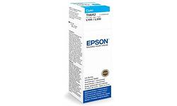 Epson T66424A