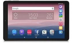 Alcatel One Touch Pixi 3 16GB Black