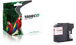 Yanec LC-223M Magenta