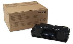 Xerox 106R02310 Black
