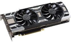 EVGA GeForce GTX 1070 ACX 3.0 8GB