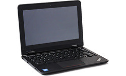Lenovo ThinkPad 11e Yoga (20GE0002MH)