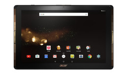 Acer Iconia Tab 10 A3-A40-N9NM 32GB Black