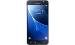 Samsung Galaxy J5 2016 Black