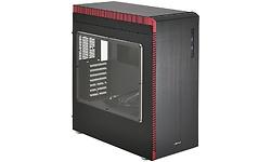 Lian Li PC-J60WRX