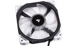 Corsair ML120 Pro LED White 120mm