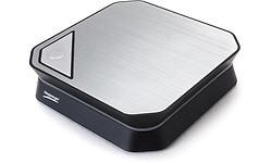 Hauppauge HD PVR 60 USB