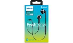 Philips SHB5250BK