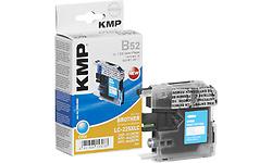 KMP B52 Cyan