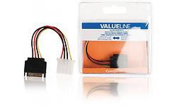 Valueline VLCB73530V015