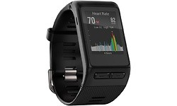 Garmin Vivoactive HR Large Black