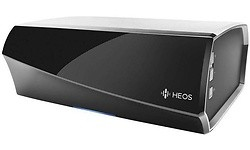 Denon Heos Wireless Amplifier