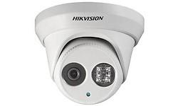 Hikvision DS-2CD2342WD-I(4MM)