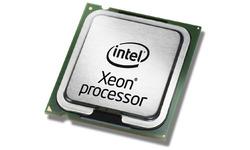 Intel Xeon E5-2637 v4 Tray