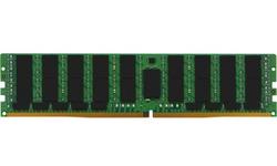 Kingston ValueRam 32GB DDR4-2400 CL17 ECC (KVR24L17Q4/32)